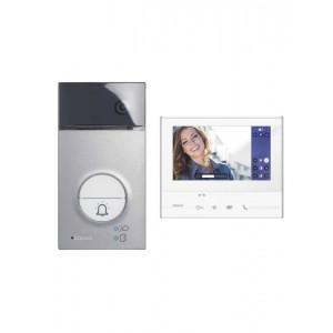 Videofoon kit BTicino 363511