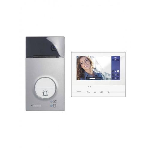 363511-Videofoon kit BTicino 363511-BTicino