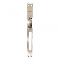 Elektrisch deurslot universeel 8-12V AC/DC