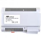 DRW22-Facila Voeding met geïntegreerde interface DRW22-Entrya