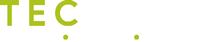 Tecshop Logo